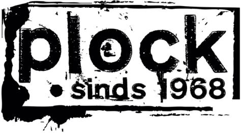 Plock-Logo