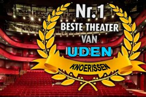 theater-van-het-jaar