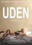 Uden the Movie