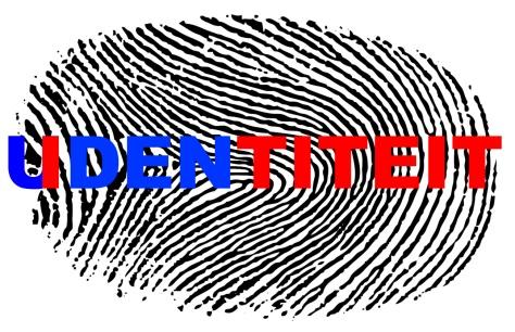 Udentiteit