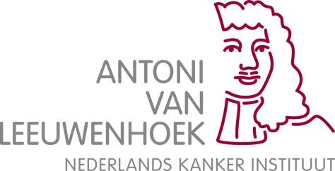 logo-NL-Antoni-van-Leeuwenhoek_jpeg_grootformaat
