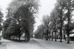 Linden Uden-1935