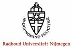 Radboud-University-Nijmegen-logo