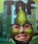 toffepeer