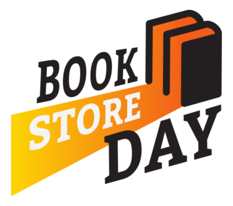 bookstoreday