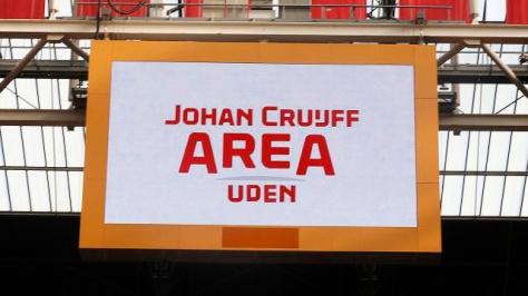 logo-johan-cruijff-AREA