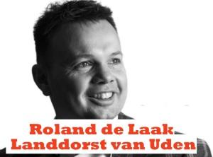 roland-de-laak1
