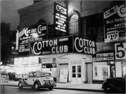 cotton-club-new-york