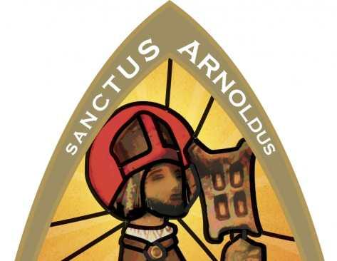 Arnoldus