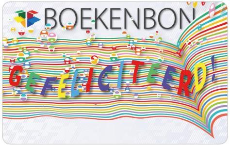 boekenbon-gefeliciteerd