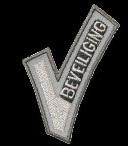 embleem-beveiliging-stof