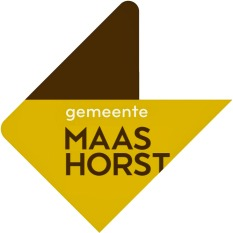 Logo Maashorst
