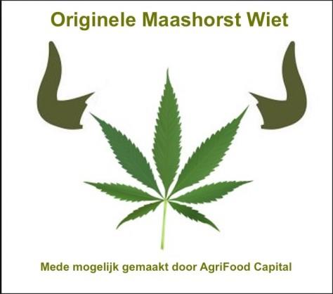 maaswiethorst