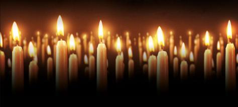kaarsen.jpg