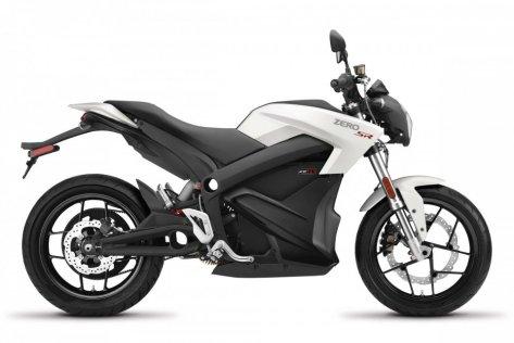 zero-sr-2018-elektrische-motorfiets