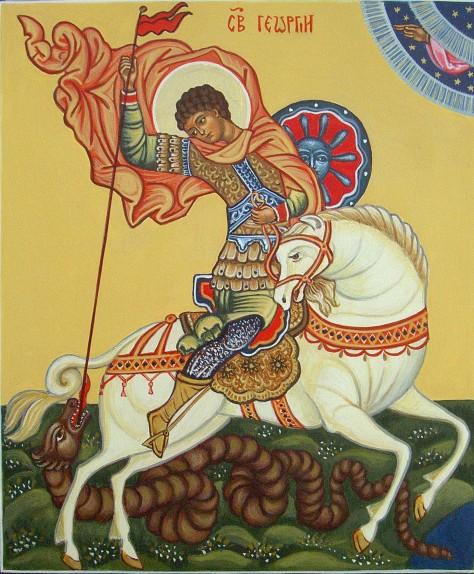 heilige-joris-de-drakendoder