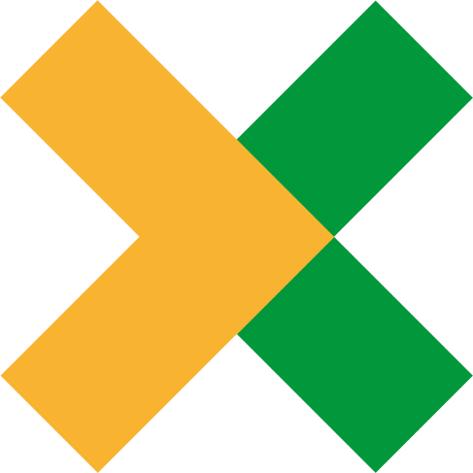 maashorst logo