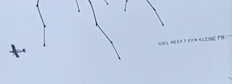 schermafbeelding 2019-01-16 om 13.30.09