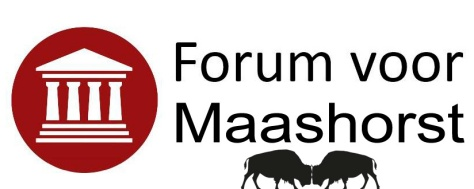 Forum voor Uden kopie