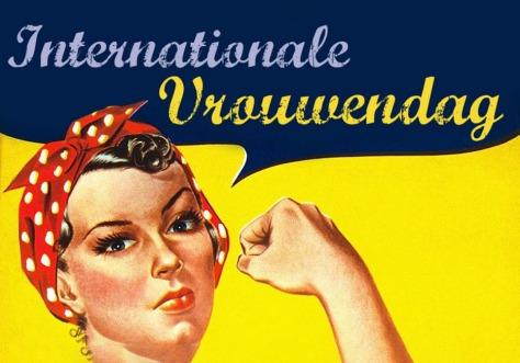 internationale-vrouwendag