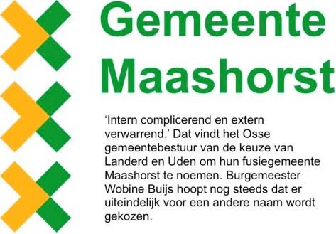 logo-maashorst