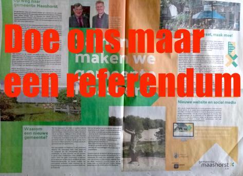 referendummaashorst.jpg