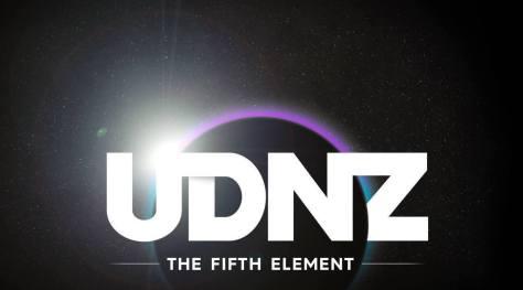 UDNZ-2019