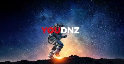 youdnz