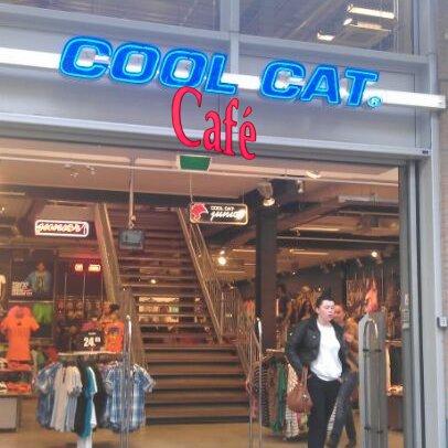 coolcafé