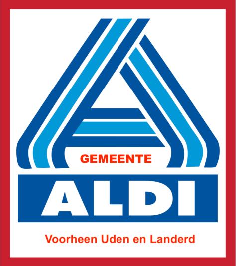 gemeente Aldi
