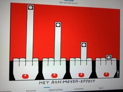 ron meyereffect.jpeg
