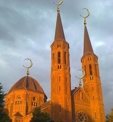 Uden-Sint-Petrus-Kerk