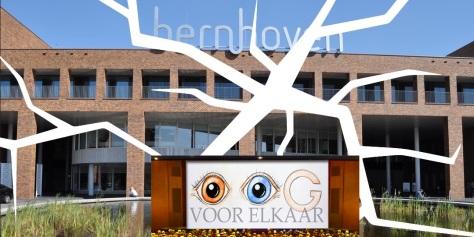 Bernhoven