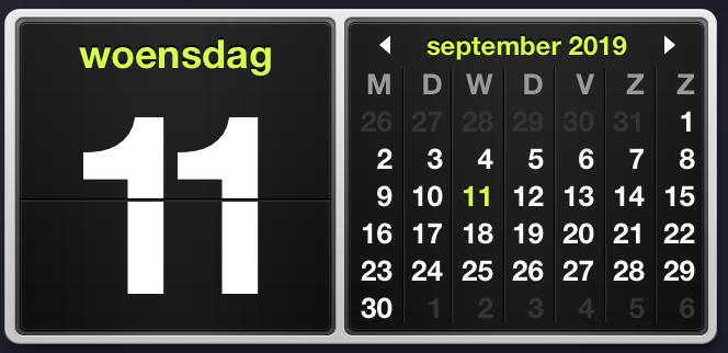 Schermafbeelding 2019-09-11 om 04.31.30.png