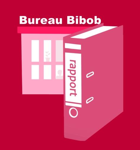 w16-18-0358-samenvatting-wetsvoorstel-wijziging-bibob