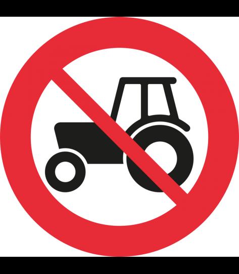 verboden-voor-tractors-pictogrammen_3049_875x1000