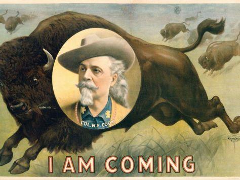 buffalo_bill_poster