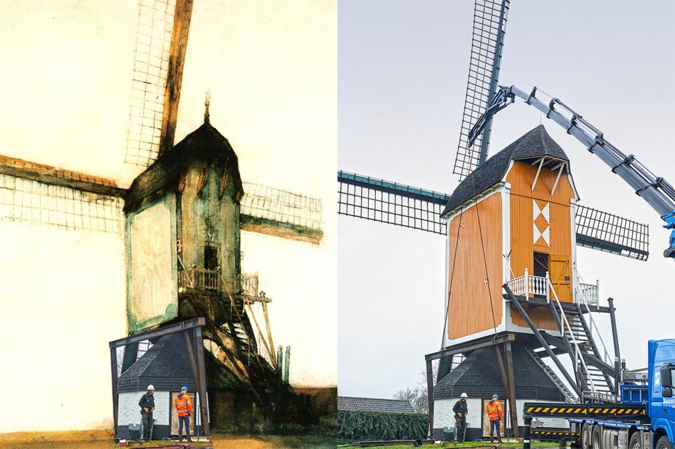 Mondriaan in Boekel.jpg