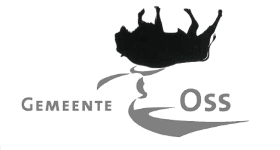 ossenwisent