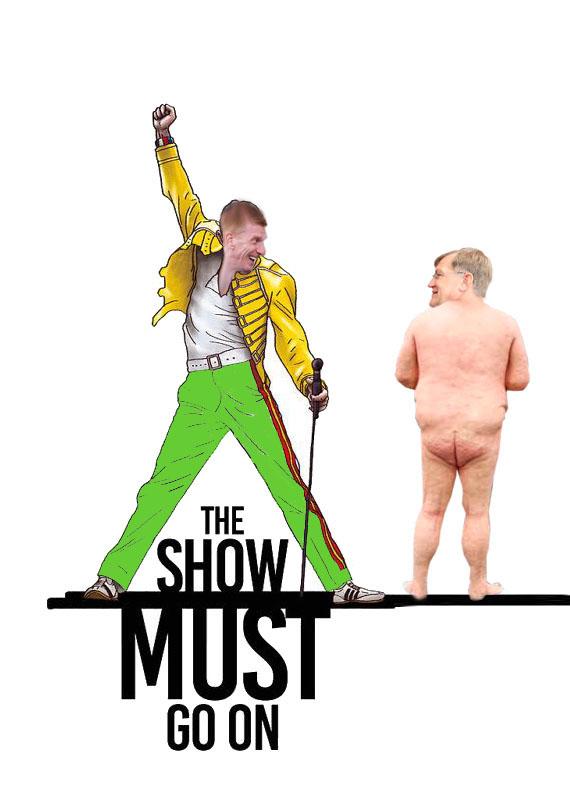 the show.jpg