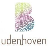 Udenhoven 2012