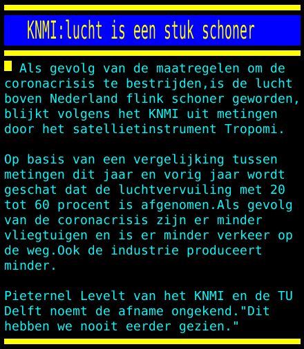 luchtkwaliteit.png