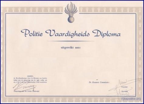 politiediplomacorona