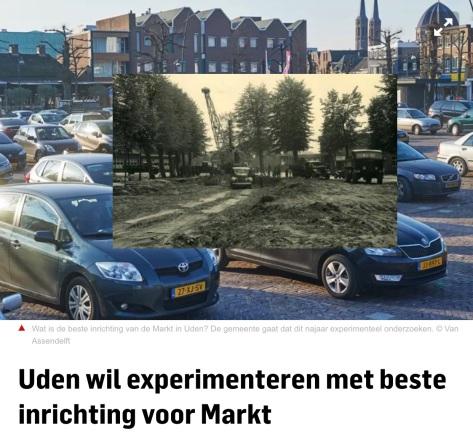 marktveld 0.1